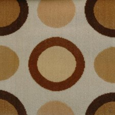 Tigers Eyes Drapery and Upholstery Fabric by Duralee