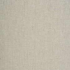 Silver Texture Plain Drapery and Upholstery Fabric by Fabricut