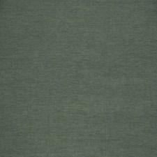Bahama Texture Plain Drapery and Upholstery Fabric by Fabricut