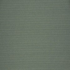 Seafoam Texture Plain Drapery and Upholstery Fabric by Fabricut