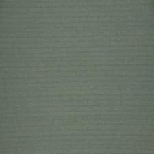 Seafoam Texture Plain Drapery and Upholstery Fabric by Fabricut