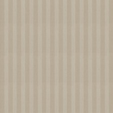 Sand Herringbone Drapery and Upholstery Fabric by Fabricut