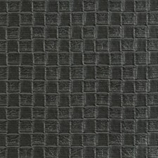 Cobble Drapery and Upholstery Fabric by Duralee