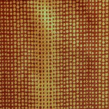 Spark Drapery and Upholstery Fabric by Duralee