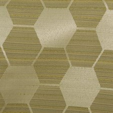 Thyme Drapery and Upholstery Fabric by Duralee