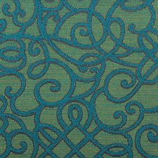 Caribe Drapery and Upholstery Fabric by Duralee