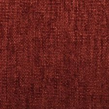 Russett Chenille Drapery and Upholstery Fabric by Duralee