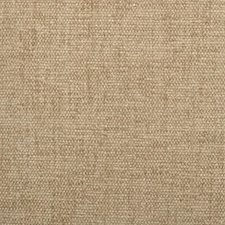 Tumbleweed Chenille Drapery and Upholstery Fabric by Duralee