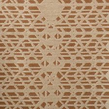 Sienna Drapery and Upholstery Fabric by Duralee