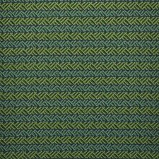 Regatta Drapery and Upholstery Fabric by Duralee