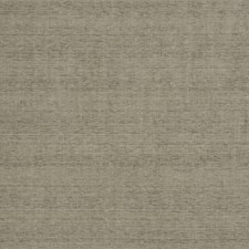 Taupe Texture Plain Drapery and Upholstery Fabric by Fabricut