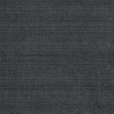 Eclipse Texture Plain Drapery and Upholstery Fabric by Fabricut