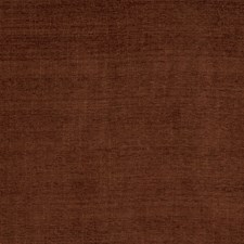 Russet Texture Plain Drapery and Upholstery Fabric by Fabricut