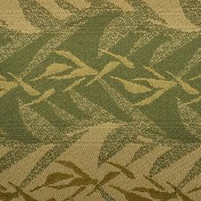 Celadon Abstract Drapery and Upholstery Fabric by Duralee