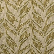 Artichoke Abstract Drapery and Upholstery Fabric by Duralee