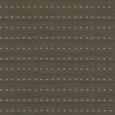 Espresso Dots Drapery and Upholstery Fabric by Duralee
