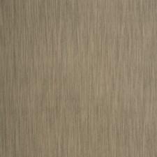 Mushroom Texture Plain Drapery and Upholstery Fabric by Fabricut