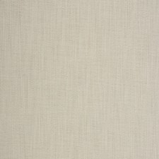 Twilight Solid Drapery and Upholstery Fabric by Fabricut