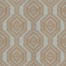Sky Global Drapery and Upholstery Fabric by Trend