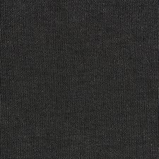 Jet Sheen Solid Drapery and Upholstery Fabric by Fabricut
