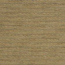 Mushroom Texture Plain Drapery and Upholstery Fabric by Trend