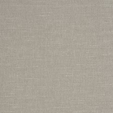 Mica Drapery and Upholstery Fabric by Trend