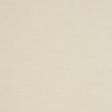 Pearl Drapery and Upholstery Fabric by Trend