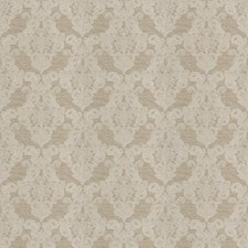Quarry Damask Drapery and Upholstery Fabric by Trend