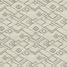 Flannel Global Drapery and Upholstery Fabric by S. Harris