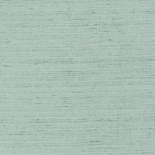 Aquatic Texture Plain Drapery and Upholstery Fabric by Trend