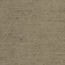 Oxidized Texture Plain Drapery and Upholstery Fabric by Trend