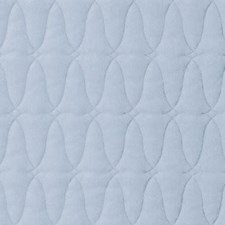 Baby Blue Diamond Drapery and Upholstery Fabric by Duralee