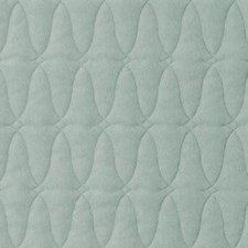 Seaglass Diamond Drapery and Upholstery Fabric by Duralee