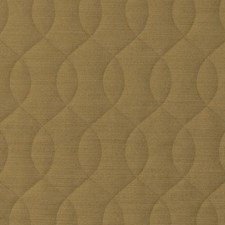 Jonquil Ogee Drapery and Upholstery Fabric by Duralee