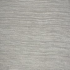 Greymist Small Scale Woven Drapery and Upholstery Fabric by S. Harris