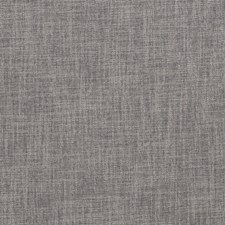 Pewter Solid Drapery and Upholstery Fabric by Fabricut