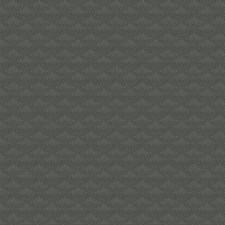 Greysky Small Scale Woven Drapery and Upholstery Fabric by S. Harris
