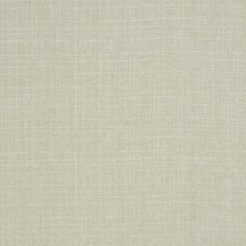 Marble Solid Drapery and Upholstery Fabric by Trend