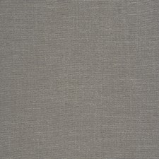 Rain Texture Plain Drapery and Upholstery Fabric by Stroheim