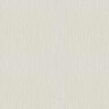 White Solid Drapery and Upholstery Fabric by S. Harris