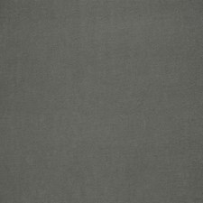 Mouse Solid Drapery and Upholstery Fabric by Trend