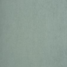 Duckegg Solid Drapery and Upholstery Fabric by Trend