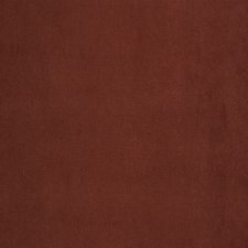 Auburn Solid Drapery and Upholstery Fabric by Trend