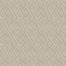 Cameo Lattice Drapery and Upholstery Fabric by Trend