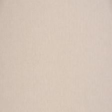 Blush Solid Drapery and Upholstery Fabric by Trend