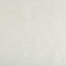 Light Grey/Grey/Light Blue Texture Drapery and Upholstery Fabric by Kravet