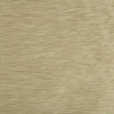 Taupe/Beige Texture Drapery and Upholstery Fabric by Kravet