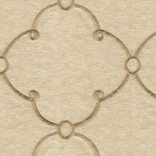Natural Texture Drapery and Upholstery Fabric by Kravet