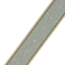 Spearmint Trim by Trend