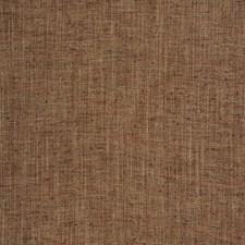 Auburn Herringbone Drapery and Upholstery Fabric by Fabricut